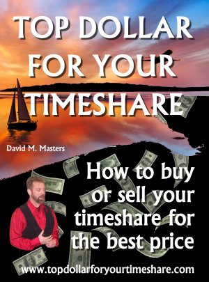 Click here to buy: Top Dollar For Your Timeshare. How to buy or sell your times share for the best price